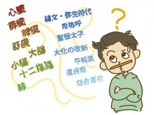 blog20151013
